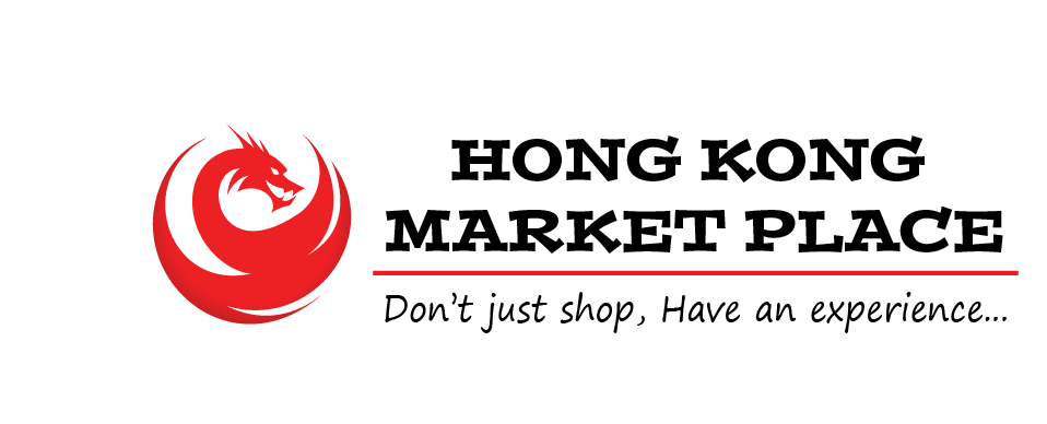 Hong Kong Market Place – Grand Prairie – Dallas – Arlington